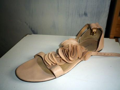 20130630Shoe